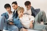 Monstar đồng hành với nhóm nhạc BTS quảng bá du lịch Hàn Quốc
