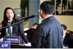 'Ông trùm' Nguyễn Văn Dương khai hàng chục lần biếu tiền 2 cựu tướng công an, tổng 50 tỷ đồng