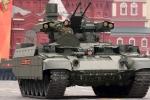VTC Now: Trực tiếp Lễ duyệt binh kỷ niệm 73 năm Ngày Chiến Thắng tại Quảng trường Đỏ