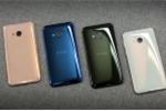 HTC giảm giá 'sốc' mẫu U Ultra, giá bán chỉ còn 5,5 triệu đồng