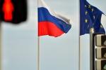 Trục xuất các nhà ngoại giao Nga khiến châu Âu chia rẽ