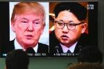 Triều Tiên lý giải nguyên nhân muốn đối thoại với Mỹ