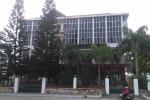 Yên Bái có quyền Giám đốc Sở Tài Nguyên và Môi trường