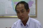 Truy tố nguyên trưởng Ban tổ chức Thành ủy Biên Hòa, Đồng Nai