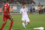 Diem danh nhung tan binh tuyen Viet Nam huong toi AFF Cup 2018 hinh anh 1