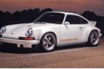 Porsche 911 doi 1990 gia 1,8 trieu USD dat hon sieu xe hien dai hinh anh 6