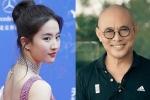 Vì sao Lý Liên Kiệt chấp nhận đóng vai phụ bên Lưu Diệc Phi?