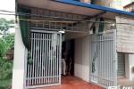 Chủ phòng khám tư khiến hàng loạt trẻ bị sùi mào gà ở Hưng Yên: 'Tôi không biết những người này là ai...'