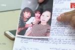 Sập bẫy tình trên mạng, 5 cô gái bị lừa bán sang Trung Quốc