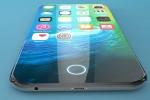 Siêu phẩm iPhone 8 tích hợp tính năng nhận diện khuôn mặt