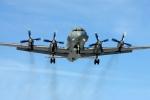 Il-20 bi ban ha: Bo Quoc phong Nga cong bo thong tin bat ngo hinh anh 1