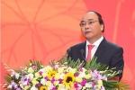 Thủ tướng: Bán vốn thành công tại Sabeco là một hình mẫu