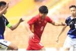 C45 khẳng định U22 Việt Nam không dàn xếp tỉ số ở SEA Games 29