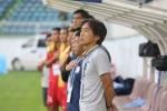 Video: HAGL vs TP.HCM bất phân thắng bại, HLV Miura nán lại gặp Công Phượng