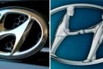 Video: Giải mã thông điệp bí ẩn trong logo của Hyundai, Apple, BMW, Coca-Cola