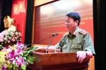 Thứ trưởng Công an: Việt Nam sẽ làm tất cả để tổ chức tốt Hội nghị Mỹ - Triều