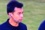Video: Trọng tài xử ép, U23 Việt Nam thua phạt đền