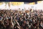2 người chết, hơn 700 người phải cấp cứu vì ma túy, Australia tuyên bố cấm cửa lễ hội âm nhạc