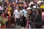 Biên chế nhà nước: Người chi bộn tiền mua 'ghế', kẻ tự nguyện rút chân