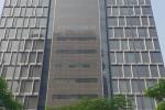 Cổ phiếu Vinaconex liên tục tăng sau khi SCIC, Viettel thoái vốn