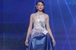 Đại diện Việt Nam trượt top 15 'Hoa hậu Quốc tế 2018'