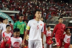 Truc tiep U19 Viet Nam vs U19 Singapore, Link xem U19 Dong Nam A 2018 hinh anh 1