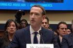Facebook thu thập dữ liệu từ cả những người không sử dụng để tạo 'hồ sơ ma'