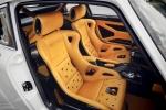Porsche 911 doi 1990 gia 1,8 trieu USD dat hon sieu xe hien dai hinh anh 8