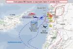 Il-20 bi ban ha: Bo Quoc phong Nga cong bo thong tin bat ngo hinh anh 2
