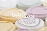 Valentine Trắng là gì, vào ngày nào trong năm 2018?