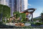 Khang Điền sở hữu những dự án bất động sản nào?