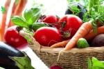 Bật mí phương pháp bảo quản thức ăn dịp Tết