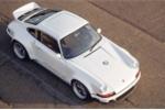 Porsche 911 doi 1990 gia 1,8 trieu USD dat hon sieu xe hien dai hinh anh 3