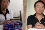Khởi tố 2 người quốc tịch Lào vận chuyển ma túy vào Việt Nam