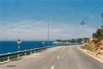 Dự án BOT đường bộ ven biển qua Hải Phòng – Thái Bình thông xe năm 2019