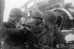 Những hình ảnh hiếm về Chiến thắng Stalingrad cách đây 75 năm