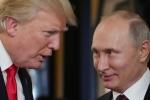 Vì sao Phần Lan là chủ nhà Thượng đỉnh Nga - Mỹ?