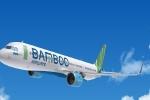 Thủ tướng phê duyệt chủ trương đầu tư cho hãng Hàng không Bamboo Airways của FLC