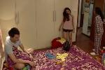 Xem phim Sống chung với mẹ chồng tập 32 trên VTV1 20h45 ngày 23/6/2017