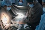 Cô gái ở TP.HCM bị ung thư cổ tử cung khi mới 23 tuổi