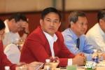 Giám đốc Trung tâm huấn luyện thể thao quốc gia Hà Nội bị tố cáo có nhiều sai phạm