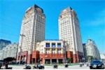 Tổng công ty Sông Đà nợ hơn 10.000 tỷ đồng