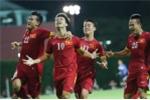 Chuyên gia chỉ rõ cách U23 Việt Nam tính toán vượt vòng loại U23 châu Á