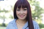 Phương Thanh nói gì về phát ngôn 'gây bão' của diva Thanh Lam?