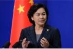 Trung Quốc chỉ trích Triều Tiên sau vụ phóng tên lửa