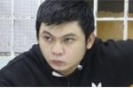 Video: Toàn cảnh vụ cô gái bị người yêu sát hại, phân xác phi tang ở Gò Vấp