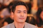 MC Phan Anh ủng hộ 50 triệu đồng, kêu gọi bạn bè giúp đỡ người dân Hà Giang