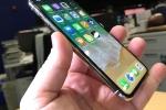 Biện pháp khắc phục tình trạng nóng bất thường, tự khóa màn hình trên iPhone