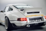 Porsche 911 doi 1990 gia 1,8 trieu USD dat hon sieu xe hien dai hinh anh 5