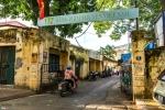 Cổ phần hóa Hãng phim truyện Việt Nam, Bộ Tài chính: 'Đừng để ván đã đóng thuyền mới lên tiếng'